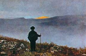 Kunst i norge på 1800 tallet